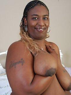 Black Titty Fuck Pics